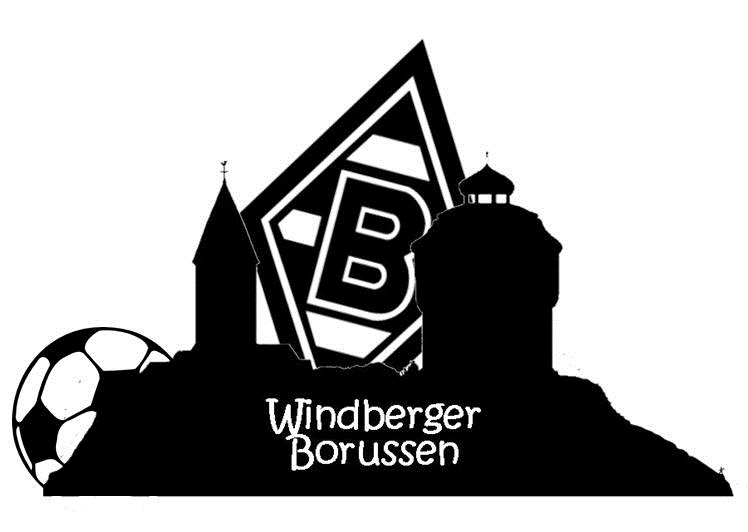 Windberger Borussen